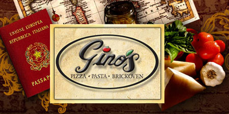 Wwwginosbaldwincom Ginos Pizza Baldwin
