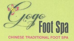 Foot Spa Massapequa