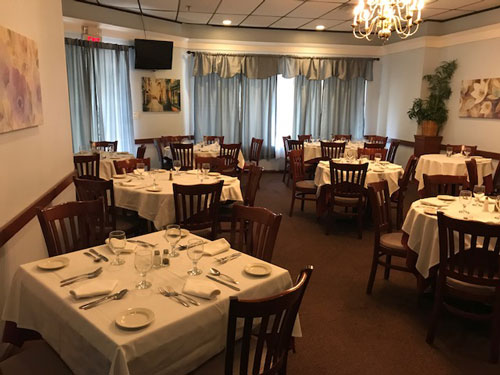 Restaurants In Commack Ny Best Restaurants Near Me