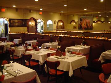 Www Sergiositalianrestaurant Sergios Italian Restaurant