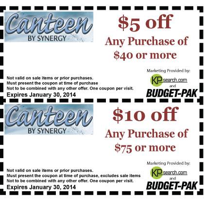 Merrick coupons