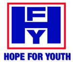 Hope For Youth, Inc company