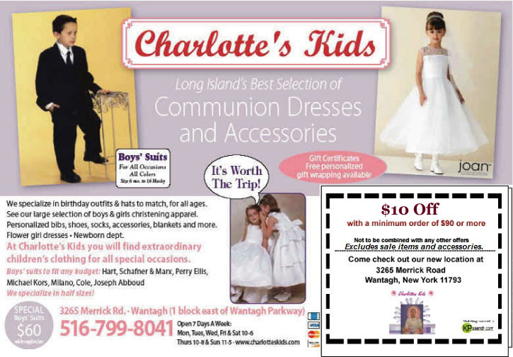 Plus Size Communion Dresses Long Island 117