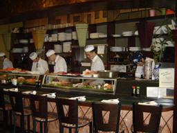 Www Fujiyamamama Fujiyama Mama Restaurant Westfield New Jersey