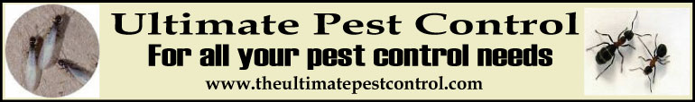http://www.kpsearch.com/df/ultimatepestcontrol/all.asp?action=loc1