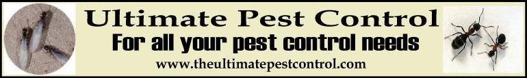 http://www.kpsearch.com/df/ultimatepestcontrol/all.asp?action=loc1